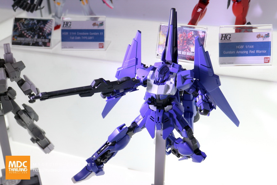 Hobby&Toy-Mania2015-10