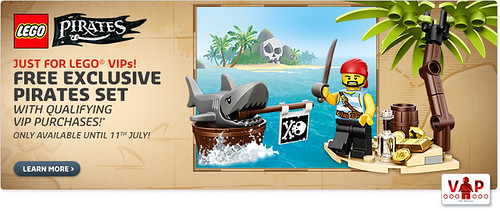 vip-member-retro-pirate_723x370_Mainstage
