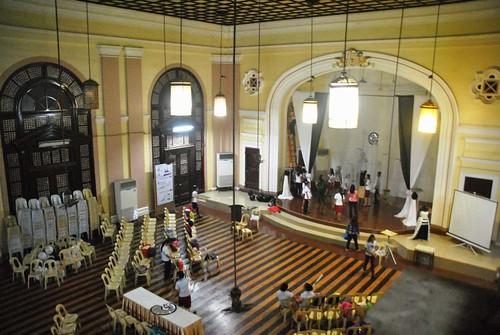 04 Universidad de Zamboanga (6)