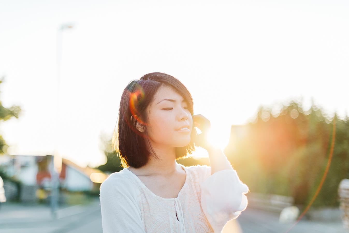 Julia_Sang_Nguyen_Sommer-7