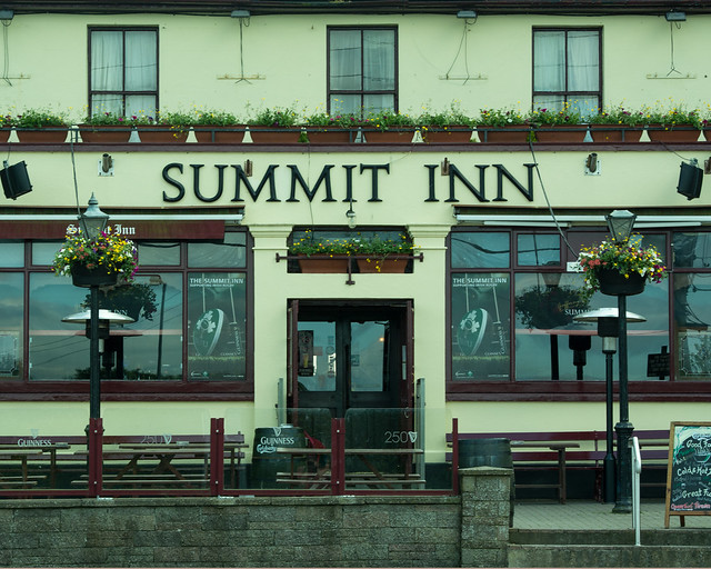 20150526-034_Summit Inn _ Howth Penninsula