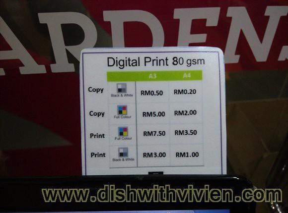 Printing_5_Mailboxes_Etc