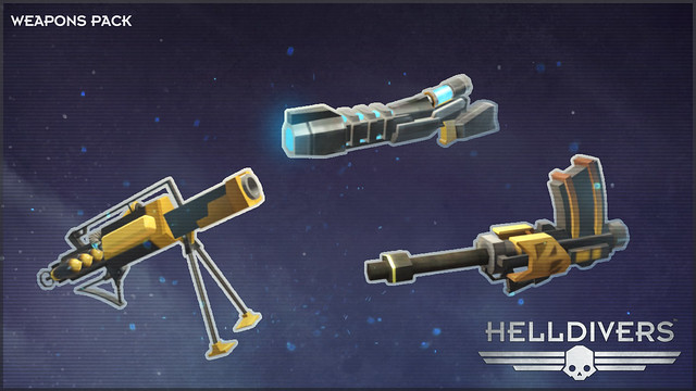 promotional_images_Weapon_pack
