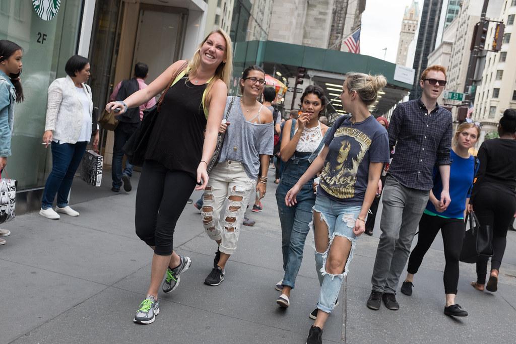 Top  Walking Shoes Brands