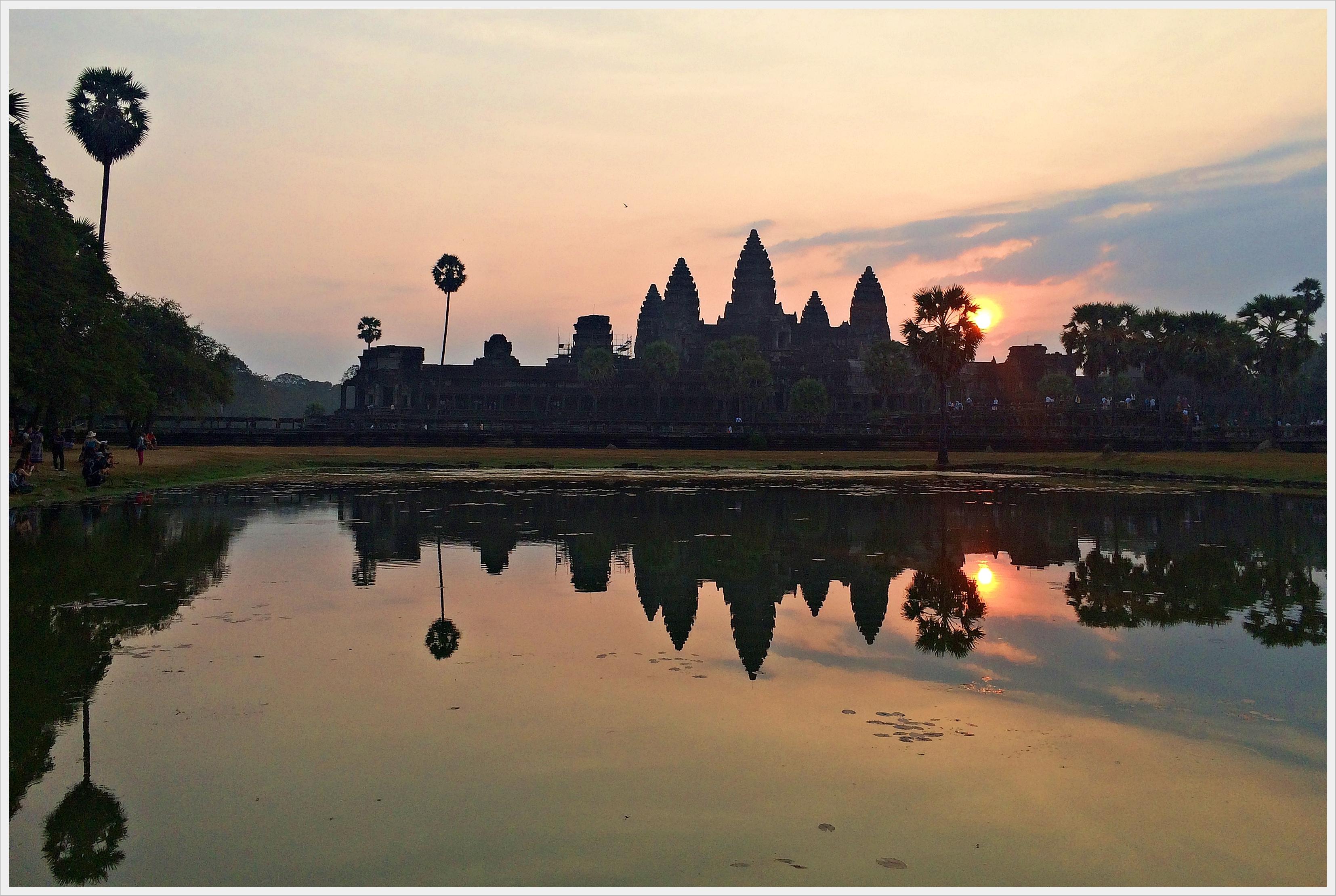 04_2016 - Angkor Wat