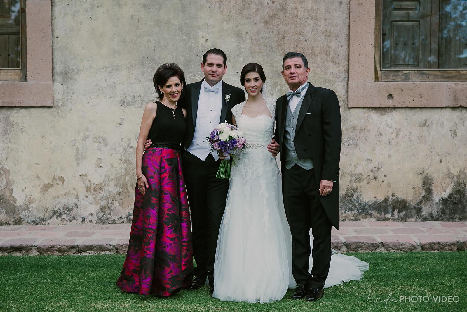 Boda_Leon_Guanajuato_Wedding_0039