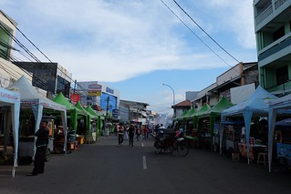 Pasar Lama 2