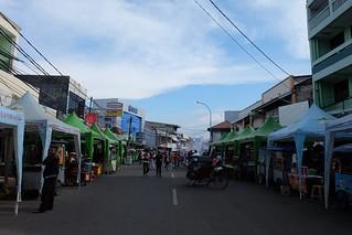 Pasar Lama 2
