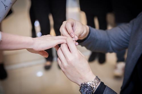 跨海飛越千里~Kiss九九麗緻婚紗替我們在台灣創造了幸福婚紗回憶錄 (15)