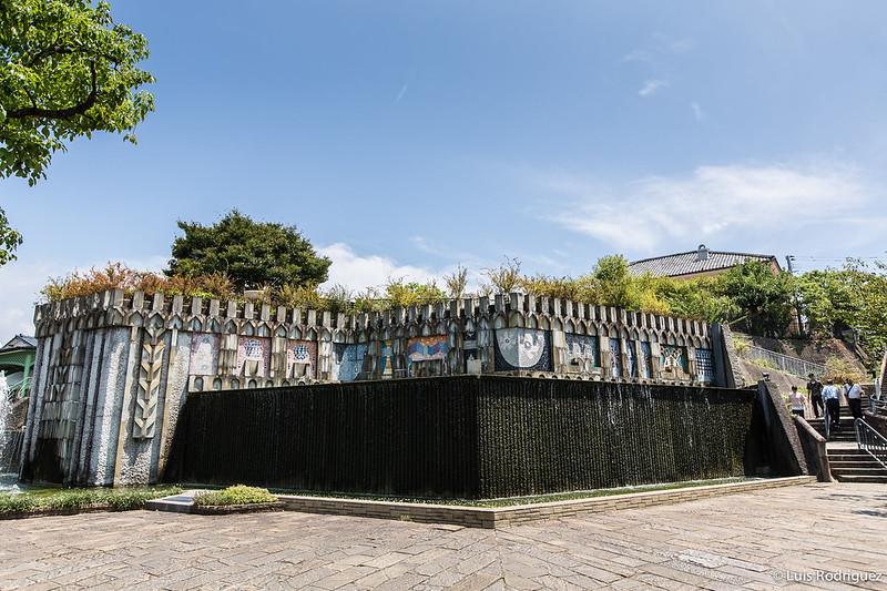 Jardines-Glover-Nagasaki-26