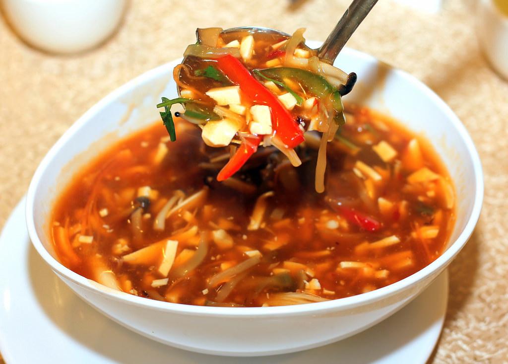 kwan-inn-vegetarian-sichuan-soup