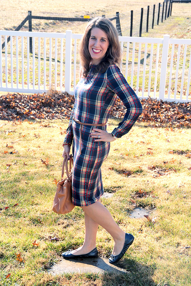 PlaidDress2