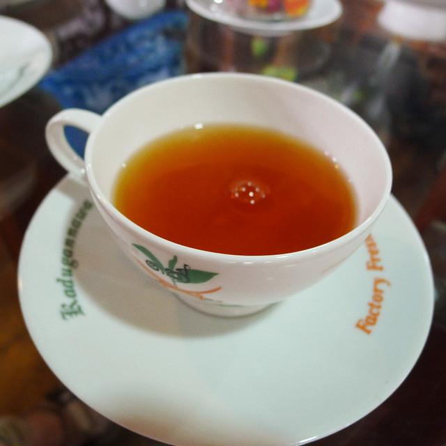 166-tea-plantation