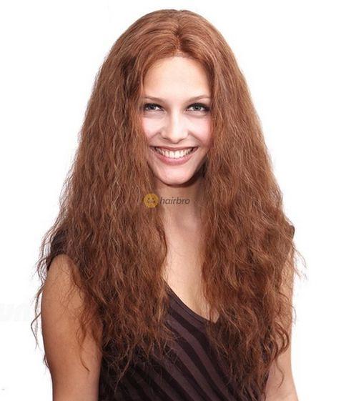 http://www.hairbro.com/nova-remy-human-hair-lace-front-mono-glueless-wig