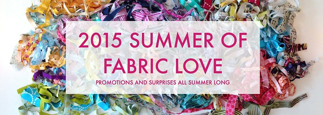 Summer of Fabric Love Banner small version