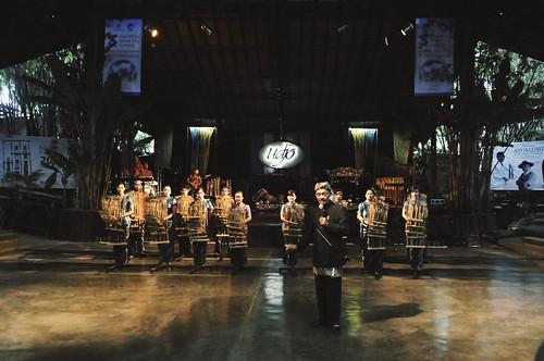 Beautiful Bandung 1480