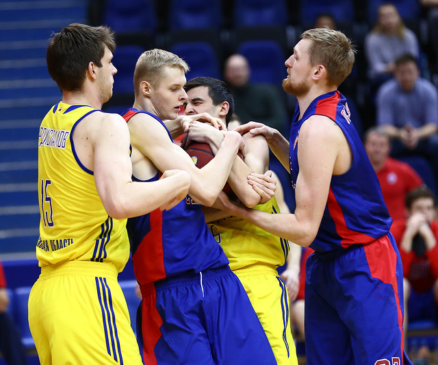cska2_khimki2_vtb_youth_league_ (64)
