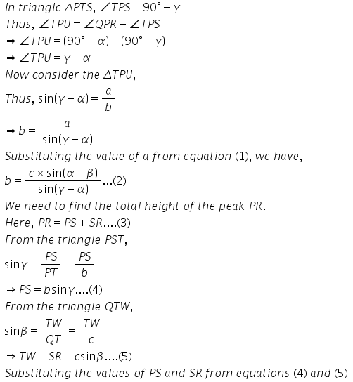RD-Sharma-Class-11-Solutions-Chapter-10-sine-and-cosine-formulae-and-their-applications-Ex-10.1-q30-1