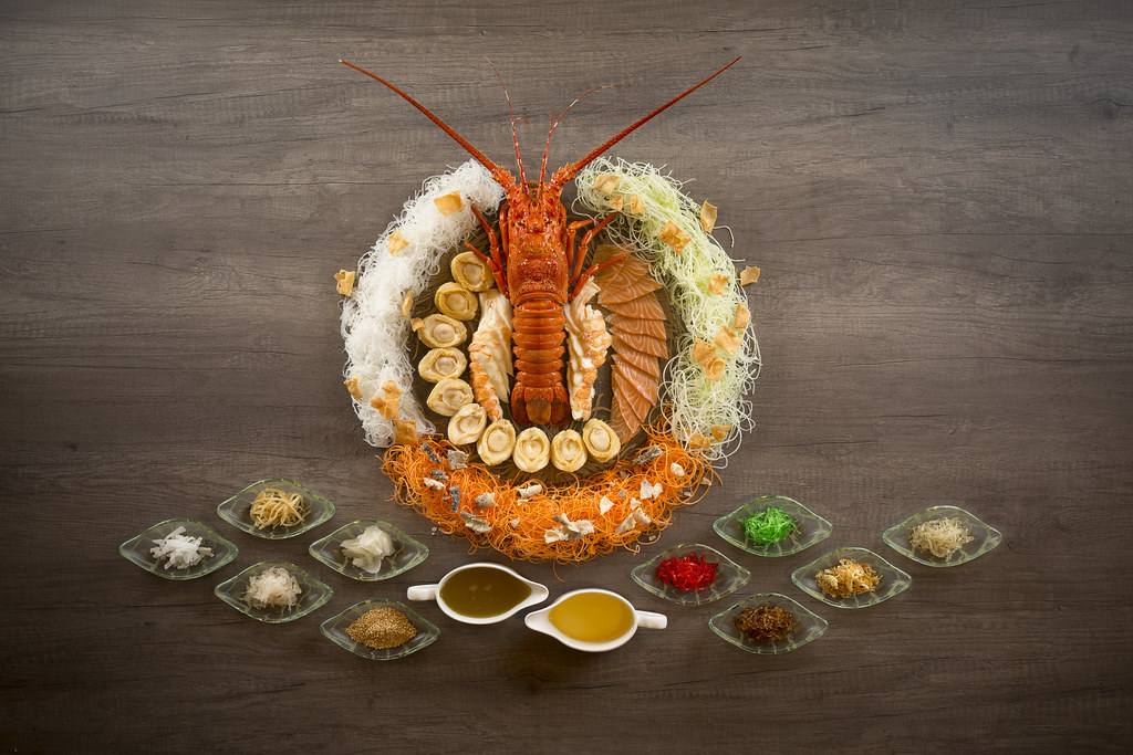 seasonal-tastes-bountiful-harvest-yusheng
