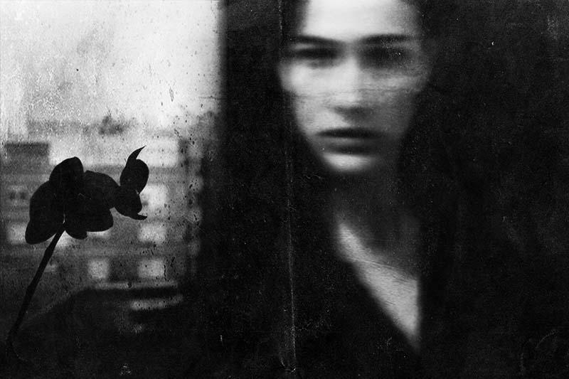 Francesca | by Leila Forés