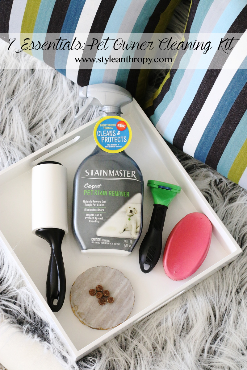 pet-owner-cleaning-kit-stainmaster-1