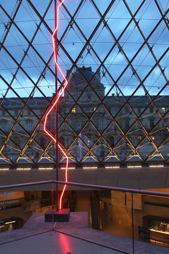 14k13 Louvre tarde otoñal2014-11-139832 variante Uti 425