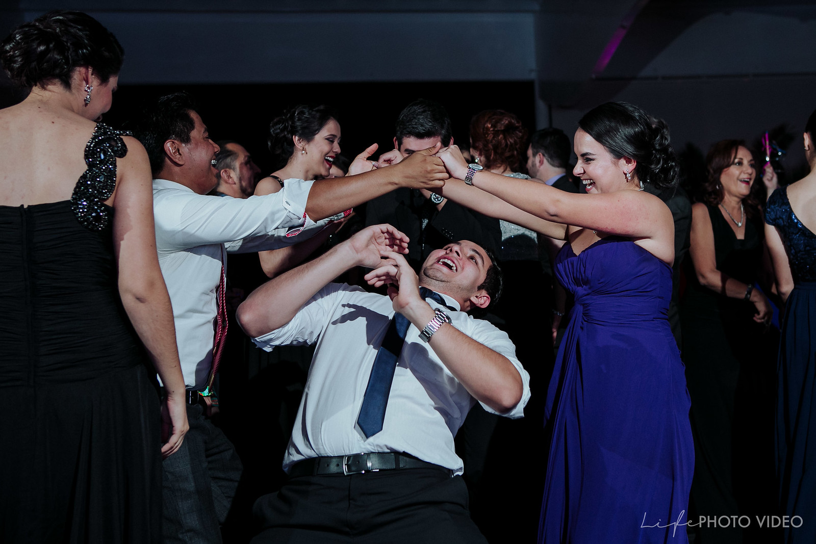 Wedding_Photographer_Guanajuato_080