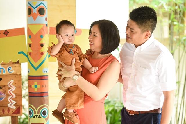 family (2).e