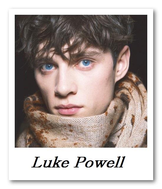 EXILES_Luke Powell_FW15 Salvatore Ferragamo