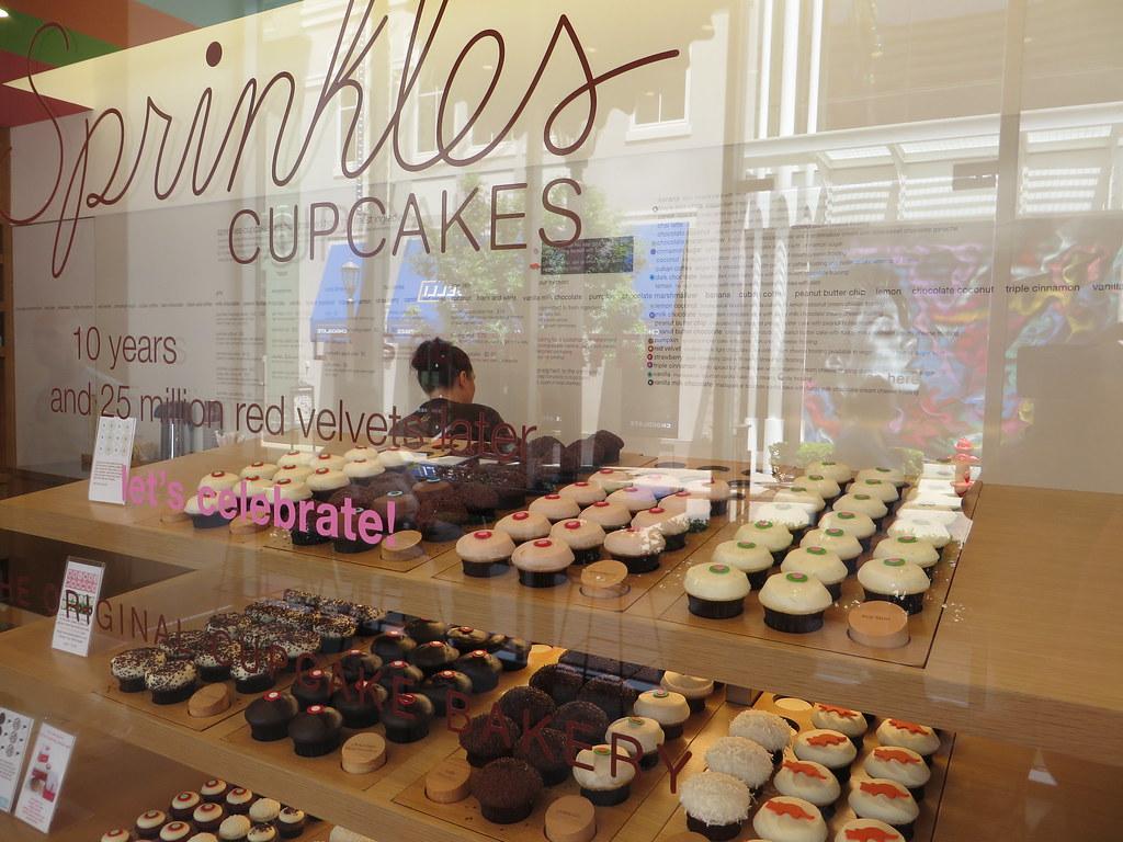 Bakeries Las Vegas Birthday Cakes