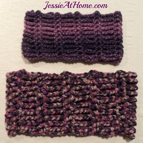 Twilight-Infinity-Cowls-free-crochet-pattern-by-Jessie-At-Home-flat