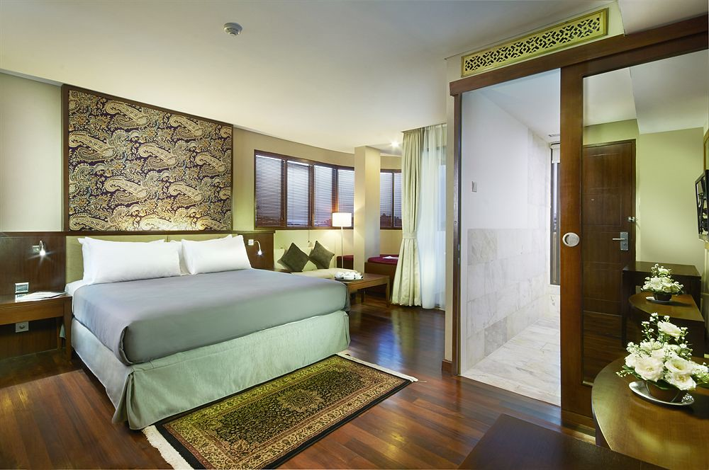 1 HouseSangkuriang-Room-Official
