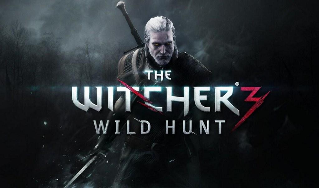 Trải nghiệm The Witcher 3 với card đồ họa GeForce GTX 960 - 79679