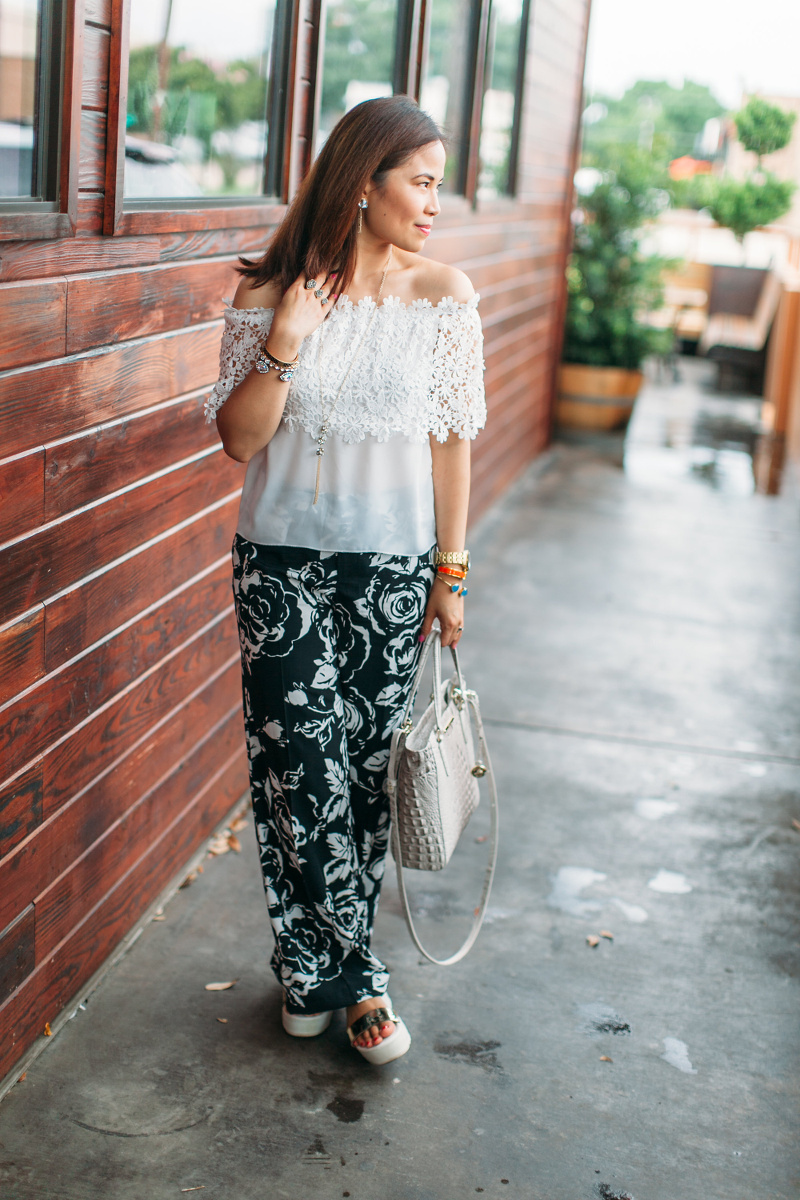off-shoulder-floral-outfit-9