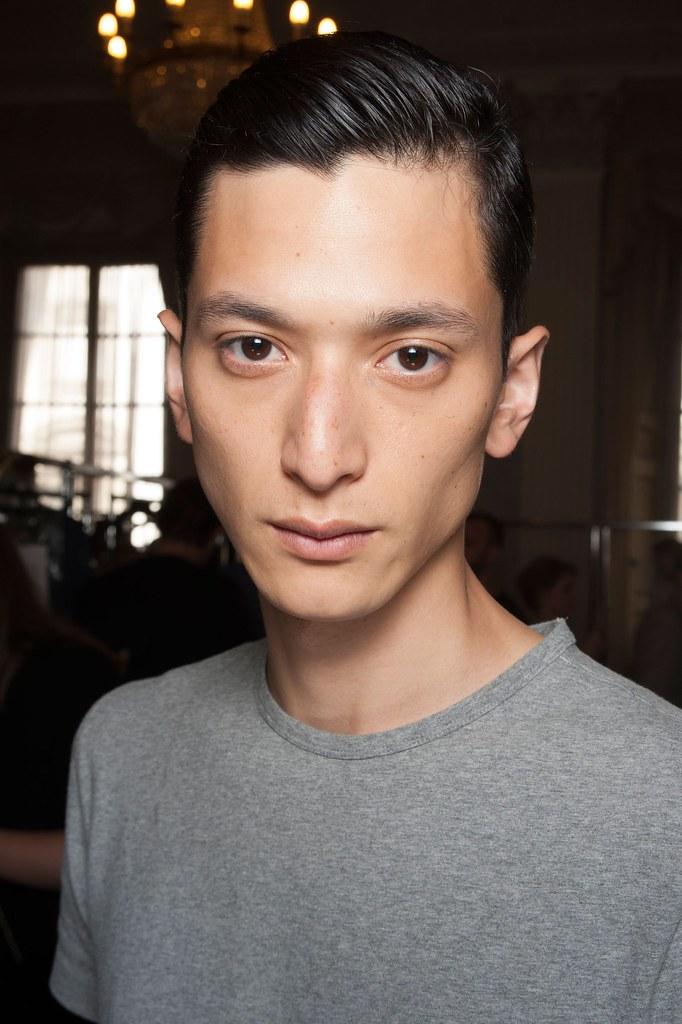 SS16 Milan Corneliani124_Hideki Asahina(fashionising.com)