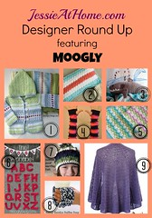 Moogly-Round-Up-from-Jessie-At-Home