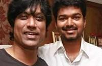Vijay and S.J. Surya to team up once again | New Movie | Vijay 60