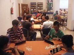2015-07-25 - JaFdV 2015 - 18