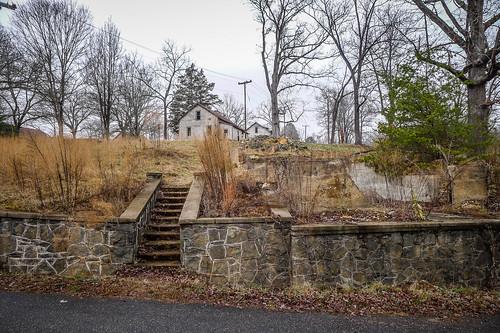 Henry River Mill Village-218
