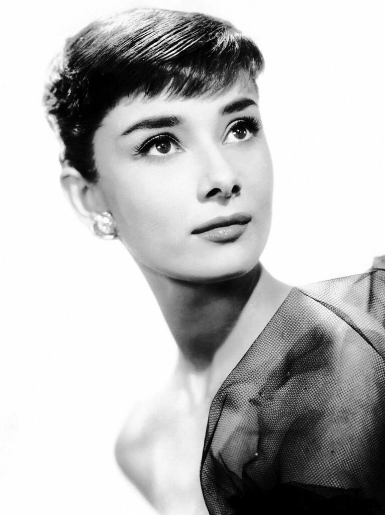 Hepburn7