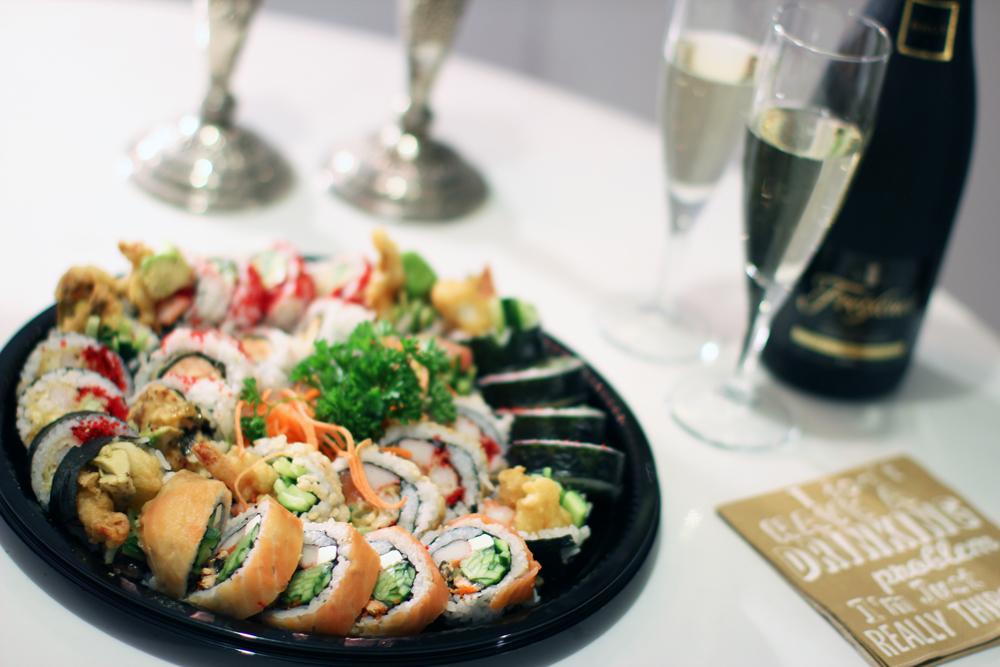 restaurant_sushi_yoko_st_leonard_3
