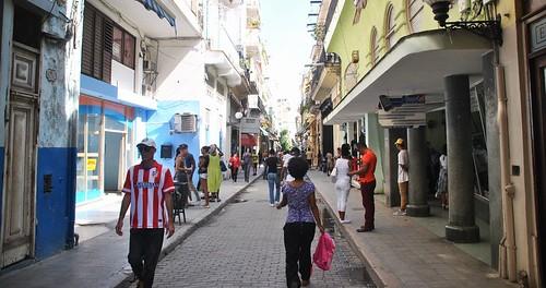 73 La Habana (96)