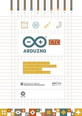 CTC_Catalunya_Poster_A3
