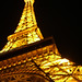 Tour Eiffel  II