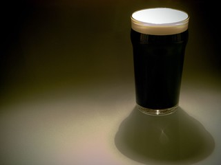 Guinness | by tricky (rick harrison)