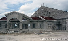 Monte Rosa Clubhouse Brgy Hibao An Mandurriao Iloilo Cit Flickr