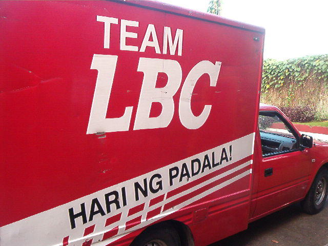 121833346 434af596e1 o LBC: Serving Filipino OFWs in More Ways Than One
