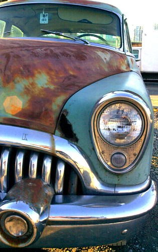 Buick | by rspcontact