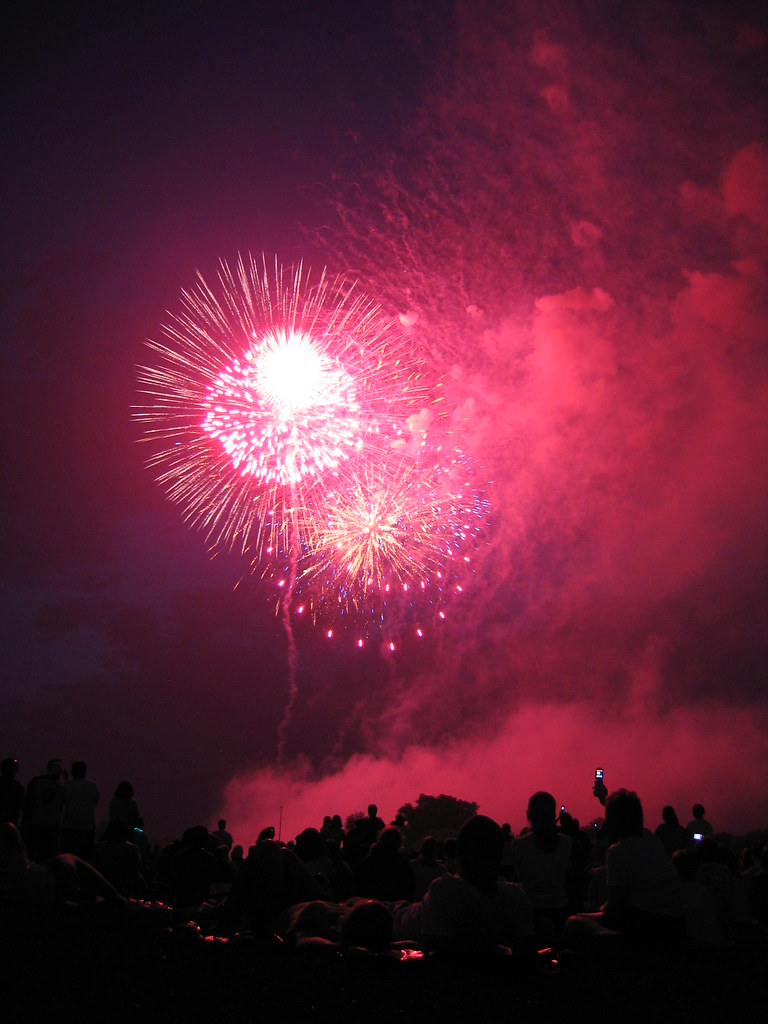 bombs bursting in air by beth johnson essay Bombs bursting in air essay beth johnson, image of child doing homework, jennifer price essay home / uncategorized / bombs bursting in air essay beth johnson.