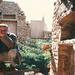 prd jaisalmer collapsed temple
